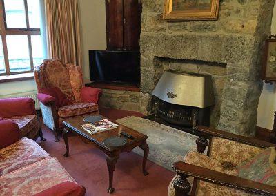 fireplace-800